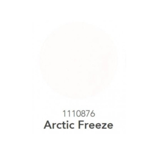 110876 Artic Freeze