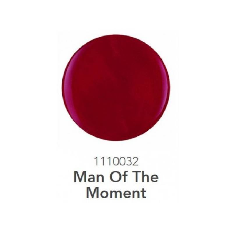 1110032 Man Of The Moment