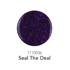 1110036 Seal The Deal