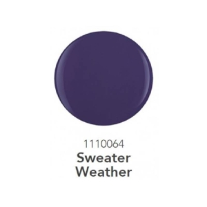 1110064 Sweater Weather