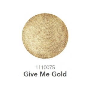 1110075 Give Me Gold