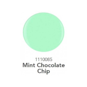 1110085 Mint Chocolate Chip