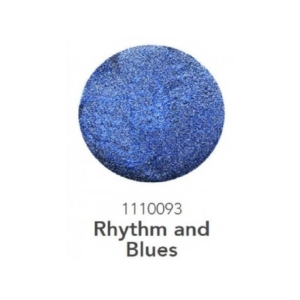 1110093 Rhythm And Blues