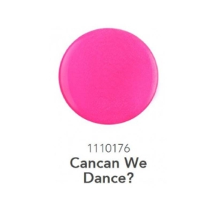 1110176 Cancan We Dance