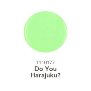 1110177 Do You Harajuku