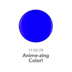 1110179 Anime-Zing Color!