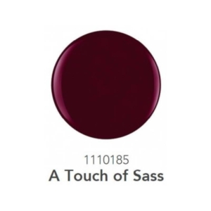 1110185 A Touch Of Sass