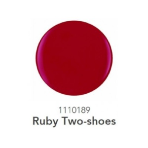 1110189 Ruby Two-Shoes