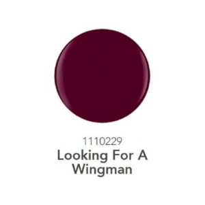 1110229 Looking For A Wingman