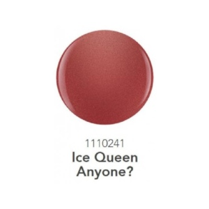 1110241 Ice Queen Anyone