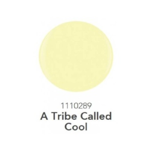 1110289 A Tribe Called Cool