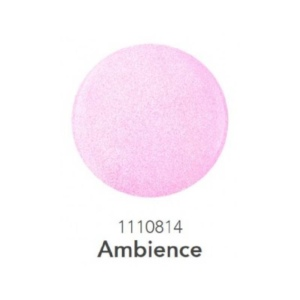 1110814 Ambience
