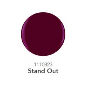 1110823 Stand Out