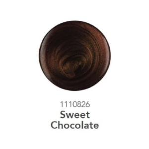 1110826 Sweet Chocolate
