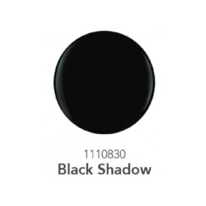 1110830 Black Shadow
