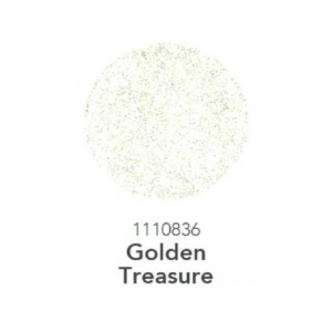 1110836 Golden Treasure