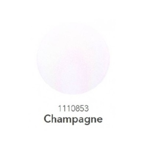1110853 Champagne