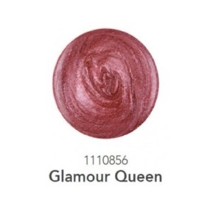 1110856 Glamour Queen