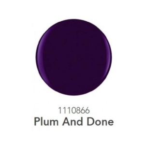 1110866 Plum And Done