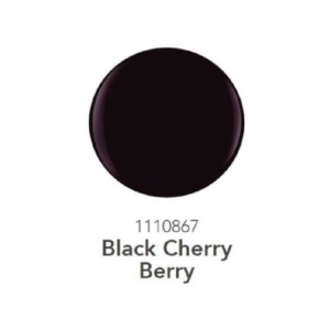 1110867 Black Cherry Berry