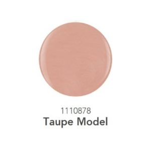 1110878 Taupe Model