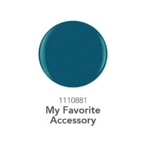 1110881 My Favorite Accessory