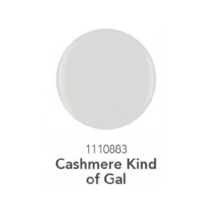 1110883 Cashmere Kind Of Gal