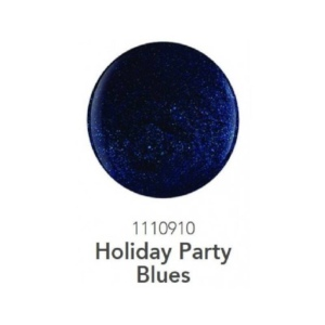 1110910 Holiday Party Blues