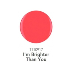 1110917 I'm Brighter Than You