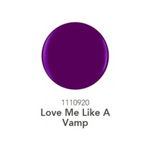 1110920 Love Me Like A Vamp