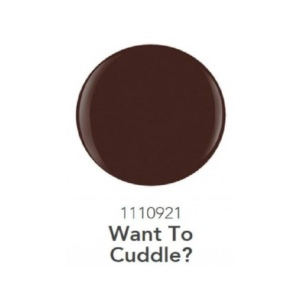 1110921 Want To Cuddle