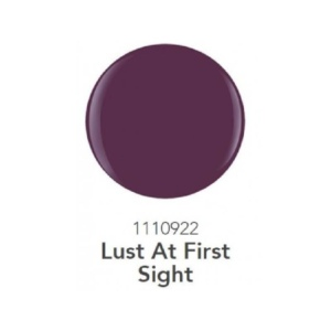 1110922 Lust At First Sight