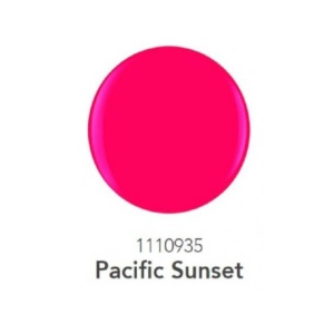 1110935 Pacific Sunset