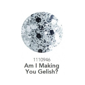1110946 Am I Making You Gelish