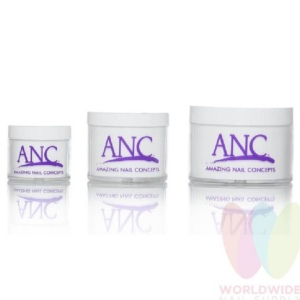 ANC Natural 2 Oz Natural Set