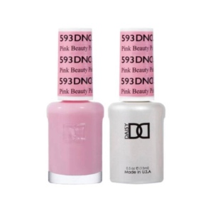 593 Pink Beauty 2/Pack #D593
