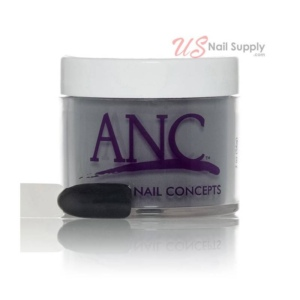 ANC Color Powder 2 Oz #002