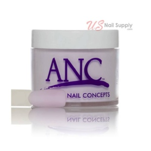 ANC Color Powder 2 Oz #011
