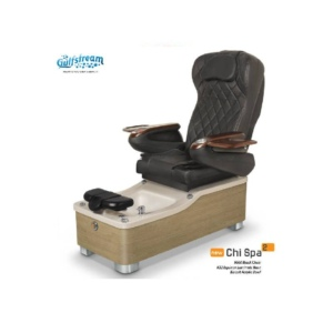 Gulfstream Chi Spa 2, 51686 OK0311MN (Not Included Shipping Charge)