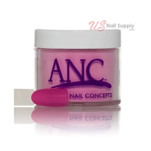 ANC Color Powder 2 Oz #012