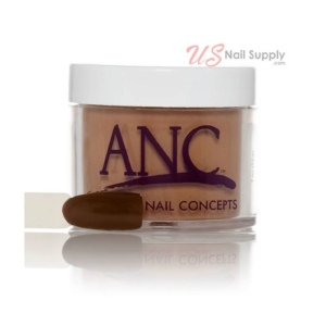 ANC Color Powder 2 Oz #014