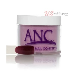 ANC Color Powder 2 Oz #015