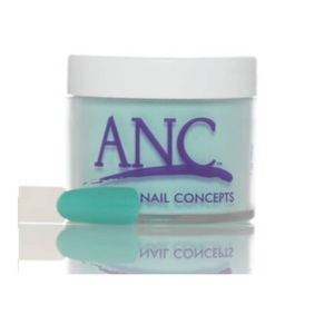 ANC Color Powder 2 Oz #017