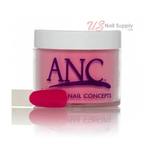 ANC Color Powder 2 Oz #026