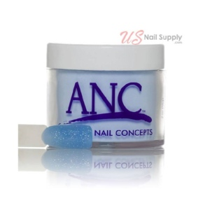 ANC Color Powder 2 Oz #027