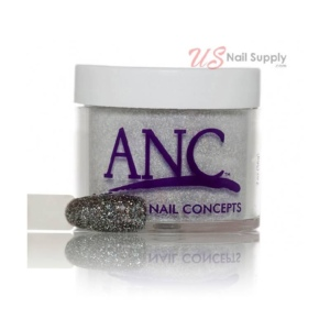 ANC Color Powder 2 Oz #030