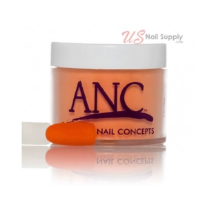 ANC Color Powder 2 Oz #032