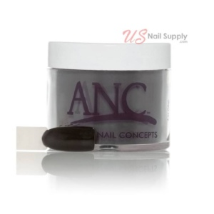ANC Color Powder 2 Oz #033