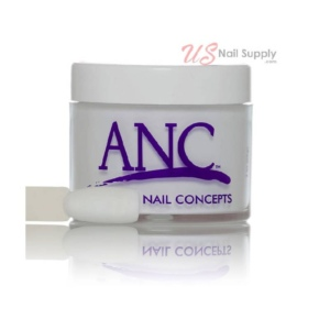 ANC Color Powder 2 Oz #034