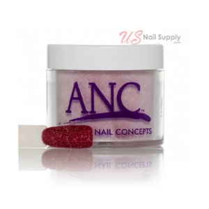 ANC Color Powder 2 Oz #038